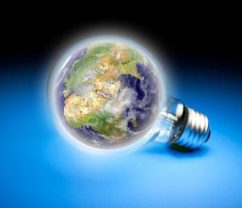 Всесвітня  кампанія «Година Землі 2018»